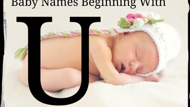 top-baby-names-beginning-with-u