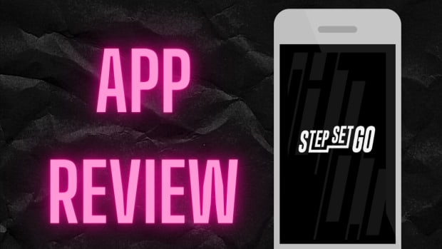 review-on-the-stepsetgo-mobile-app