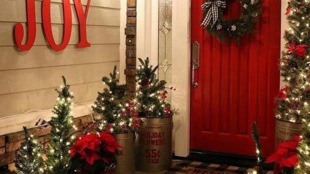 outdoor-christmas-decorations-for-yard