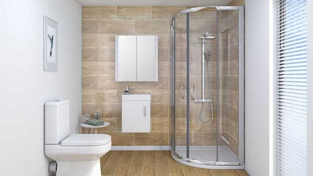 ideas-to-improve-a-small-bathroom