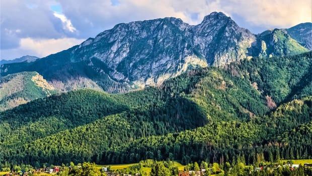 poland-land-of-beauty