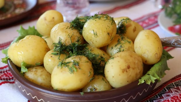 the-potato-alphabet-26-reasons-for-respect-for-the-humble-potato