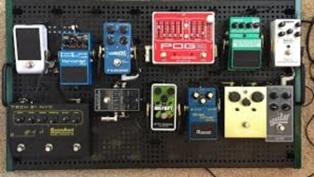 setting-up-a-solid-bass-guitar-pedal-board
