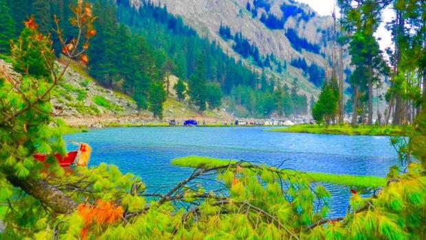 swat-valley-pakistan