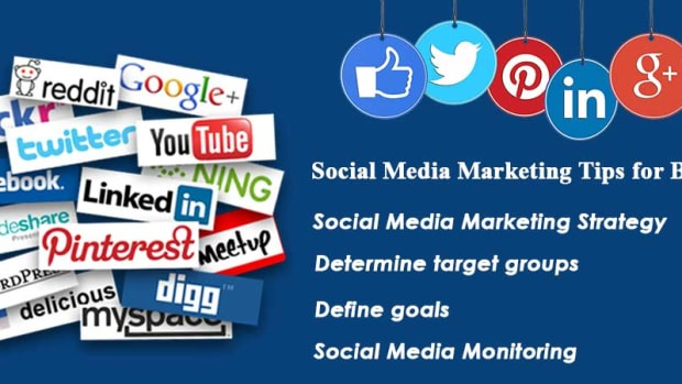 social-media-marketing-tips-for-entrepreneurs-engagement-rate-and-viral-posts