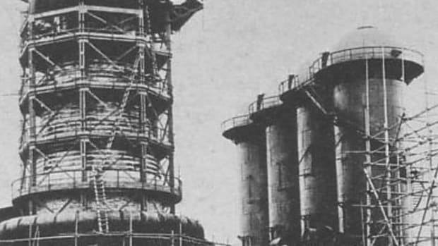 japanese-industrial-revolution