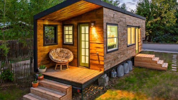 tiny-house-ideas-a-small-home-on-wheels