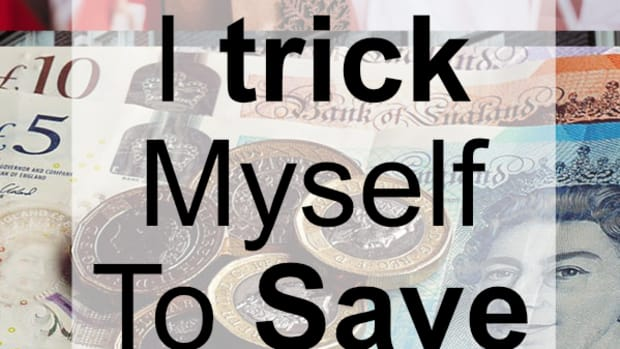 how-i-trick-myself-to-save-money