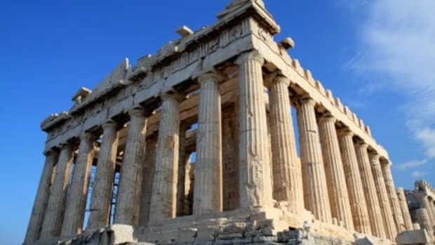 the-8-ancient-greek-values