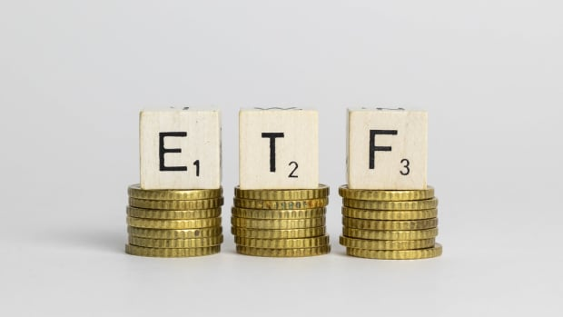 are-etfs-a-good-investment-reasons-to-invest-in-etfs