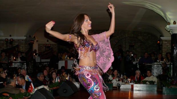 turkish-belly-dance