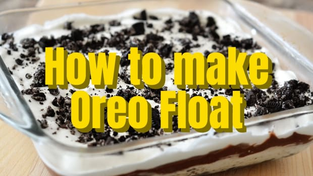 how-to-make-oreo-float-easy-recipe-and-procedure