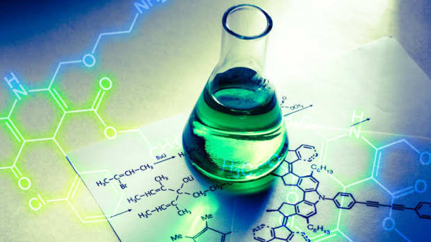 make-learning-chemistry-fun-and-easy