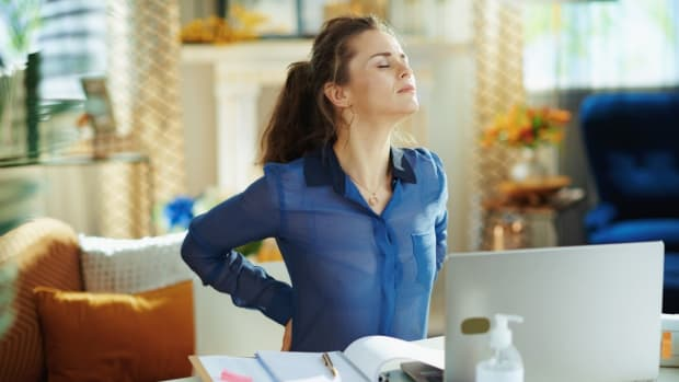 common-ergonomic-problems-when-working-from-home-and-how-to-prevent-them