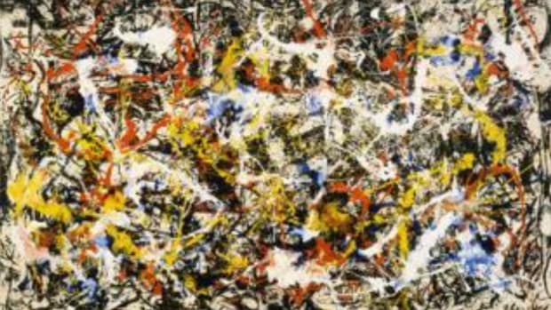the-subject-of-art-2-what-a-painting-is-all-about