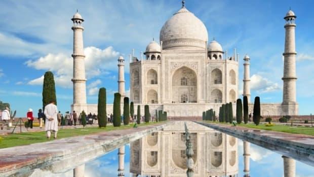 12-must-visit-unesco-world-heritage-sites-in-india