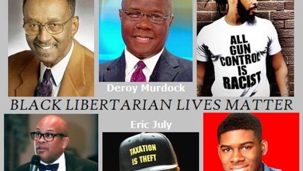 woke-black-libertarians-speak-for-themselves