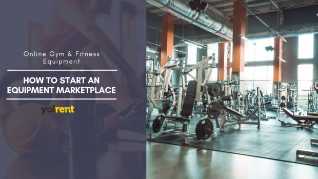 launch-an-online-gym-fitness-equipment-rental-marketplace