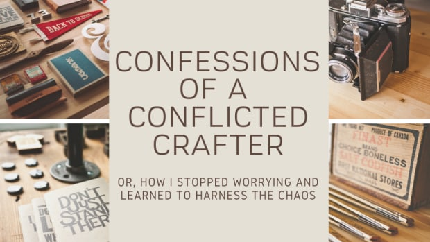 the-conflicted-crafter