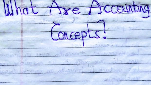 accounting-concepts-and-conventions
