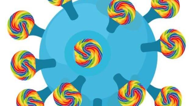 viruses-sugar-coatingnot-so-sweet