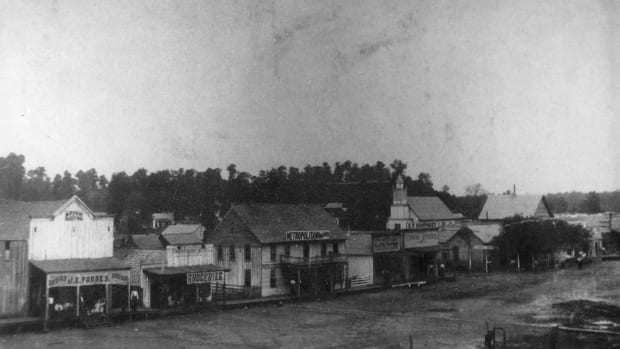 a-story-of-oklahoma-poteau-switch-in-the-early-years