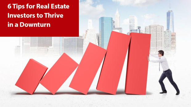 6-tips-for-real-estate-investors-to-thrive-in-a-downturn