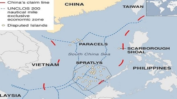 south-china-sea-the-next-possible-flashpoint-of-conflict