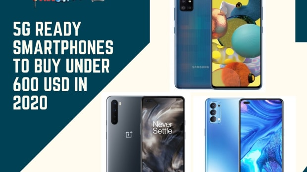 5g-ready-smartphones-to-buy