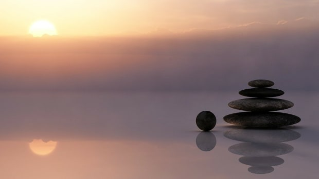 3-different-approaches-to-meditation