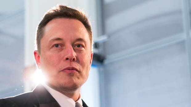 life-lessons-i-learned-from-elon-musk
