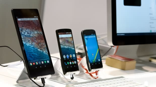 top-5-trending-technologies