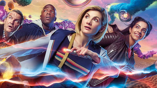 doctor-who-season-38-12-review