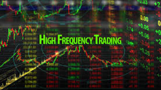 high-frequency-trading-hft