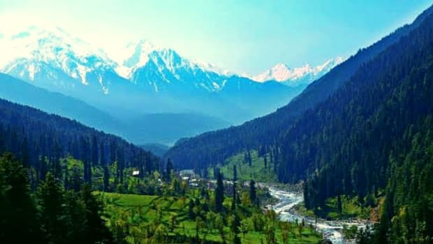 pahalgam-destination-overview