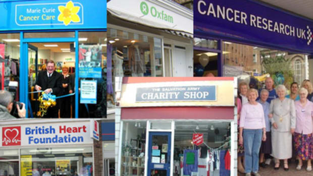 english-traditional-charity-shop-online-charity-shop