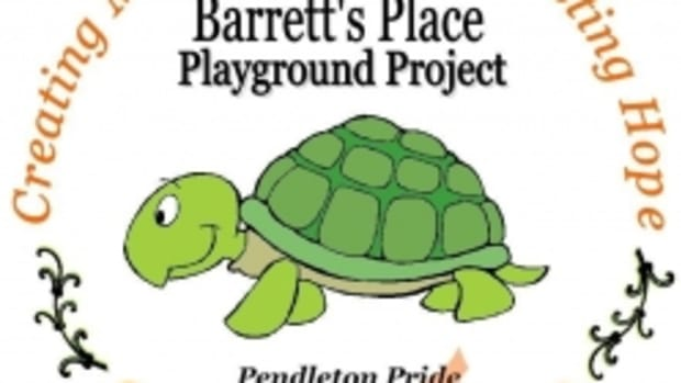 barretts-place-playground