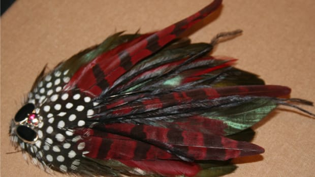 peacock-accessories-make-your-own-peacock-feather-hair-clips-and-peacock-feather-earrings