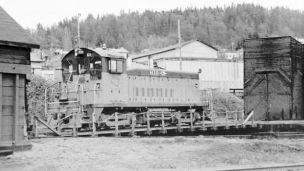 history-of-railroads-in-whatcom-county-washington