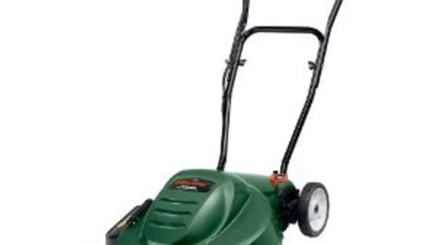 owners-of-electric-lawn-mowers-can-skip-the-repair-shop-and-fix-them-at-home