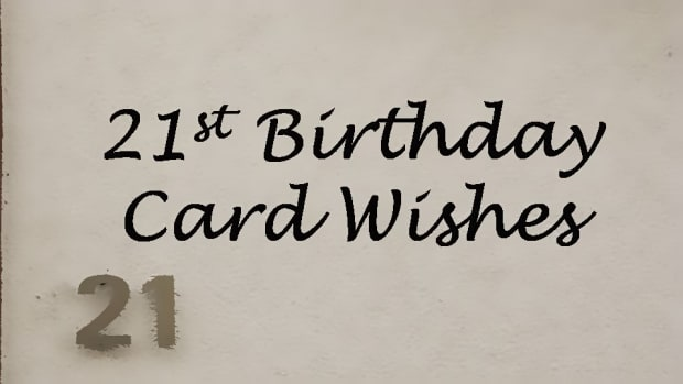 21st-birthday-card-messages-what-to-write-in-a-21st-birthday-card
