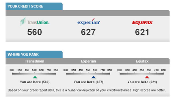 how-to-understand-six-sections-of-a-credit-report