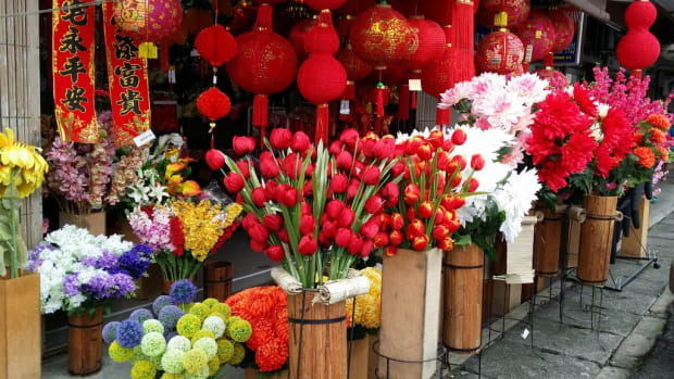 chinese-new-year-celebration-in-malaysia