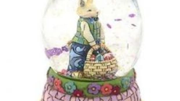 easter-musical-snow-globes-water-globes-gifts