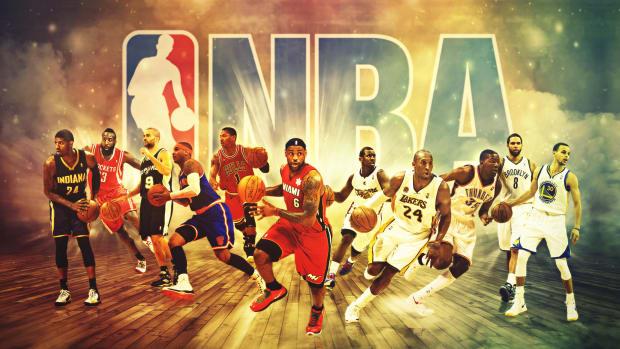 nba-players-with-a-fashion-line