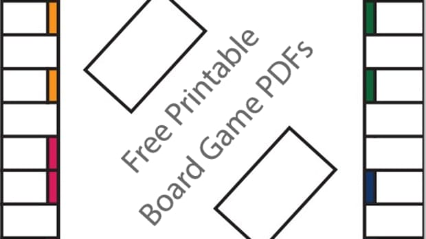 board-game-templates