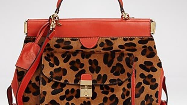 where-to-find-cheap-designer-handbags