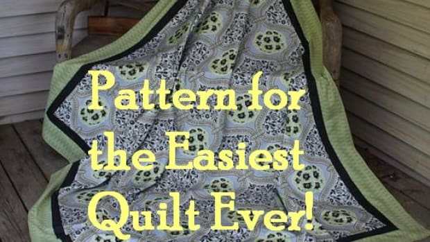 pattern-for-the-easiest-quilts-ever