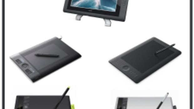 the-best-graphics-tablet
