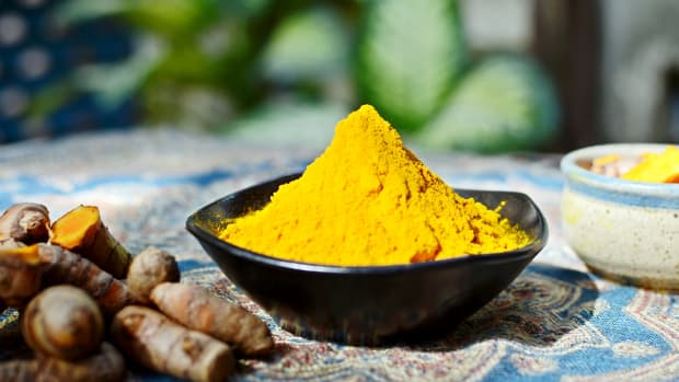 10-uses-of-turmeric-that-might-surprise-you